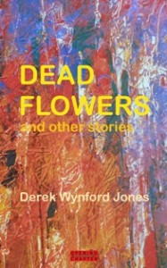 dead-flowers-cover-front-small