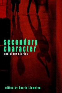 secondary-character-front-cover