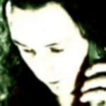 9781904958147-Listen Cover 2 FRONT 72dpi 80 percent