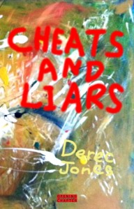 Cheats-and-Liars-Full-front-cover-1024