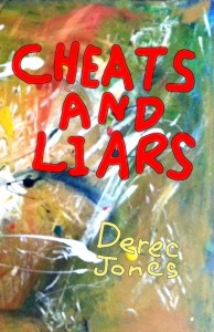 Cheats-and-Liars-Front