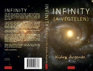 infinity-CS-Cover-full-web
