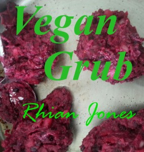 vegan-grub cover idea 1-web