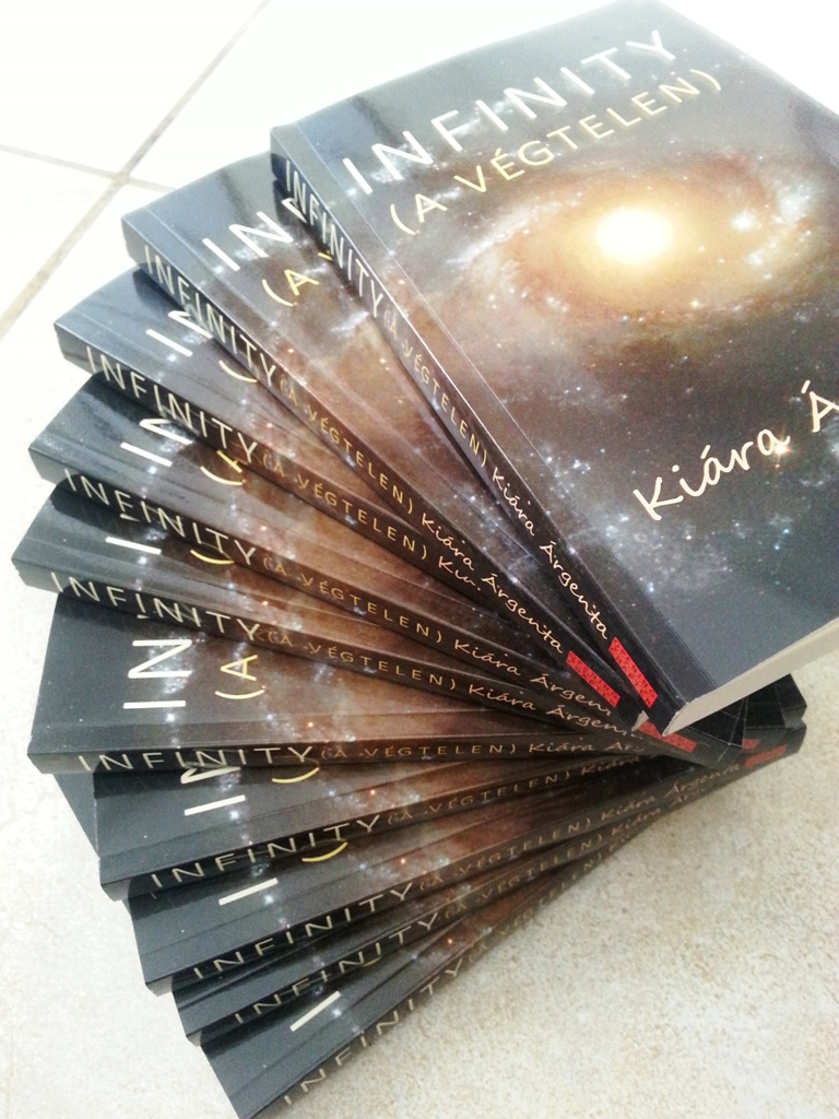 infinity-books-x10