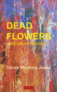 dead-flowers-cover-front-web