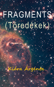 fragments-CS-Cover1-front-small