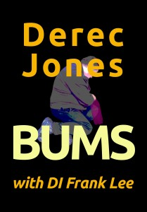 bums-hardback-cover-3-front