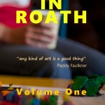 Made-in-Roath-Volume-one-cover-front
