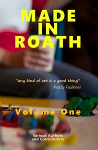 Made in Roath - Volume One