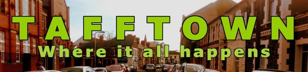 tafftown-header-image01