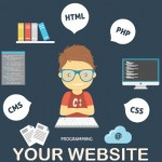 Your-Website