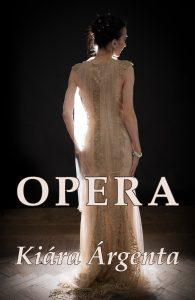 opera-cover-idea01-front