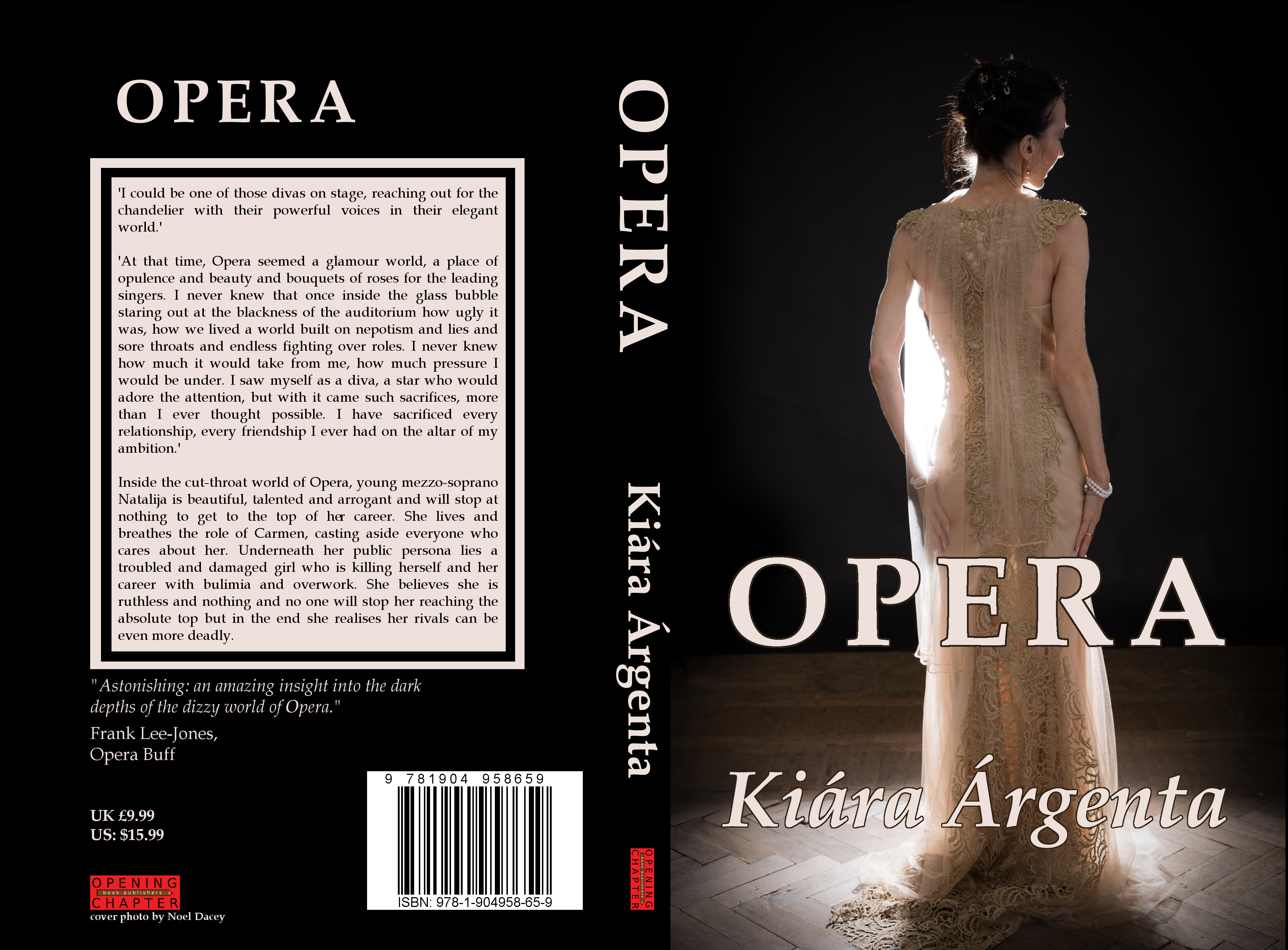 opera-cover-idea01-full