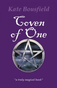 coven-of-one-new-cover-bookcoverimage