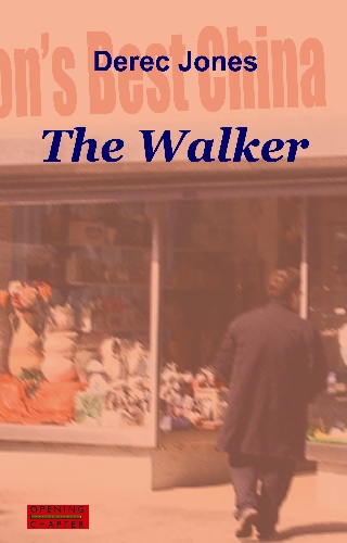 walkerfront