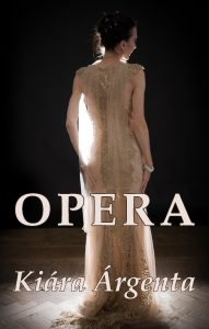 opera-cover-idea01-after-proof-front-rs